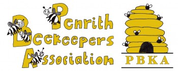 Welcome to Penrith Beekeepers