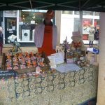 PDBKA-Stall-at- Marmalade-festival-March-2017